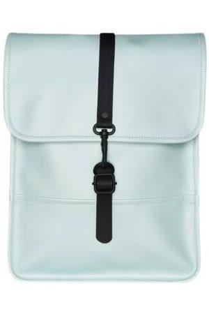 Rains Ryggsekker - Backpack
