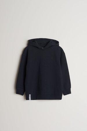 Gina Tricot Charlie hoodie
