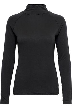 New Balance Q Speed 1ntro Long Sleeve T-shirts & Tops Long-sleeved