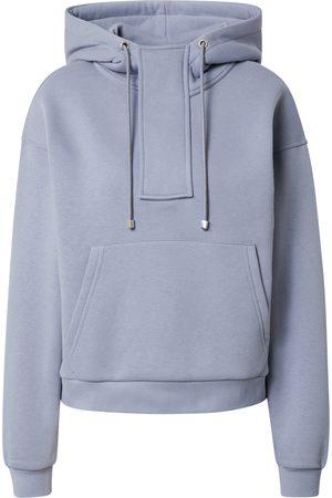 Guido Maria Kretschmer Collection Barn Sweatshirts - Sweatshirt 'Rhonda