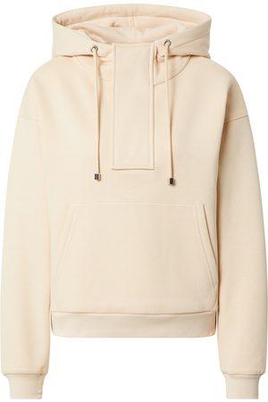 Guido Maria Kretschmer Collection Sweatshirt 'Rhonda