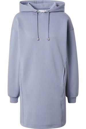 Guido Maria Kretschmer Collection Sweatshirt 'Nicky