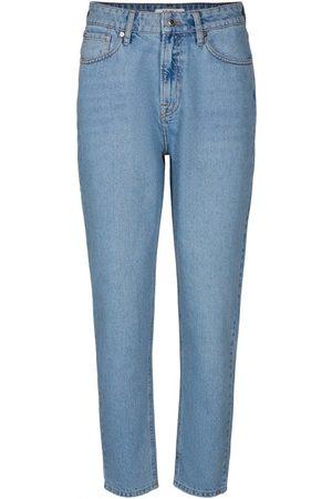Ivy Copenhagen Dame Mom - Angie MOM jeans wash Siesta Key