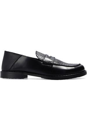 Eytys Otello loafers