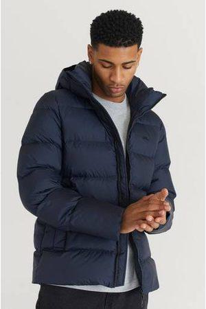 J Lindeberg Herre Vinterjakker - Dunjakke Barrell Down jacket
