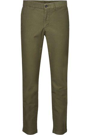 J Lindeberg Chaze Stretch Cotton Pants Chinos Bukser