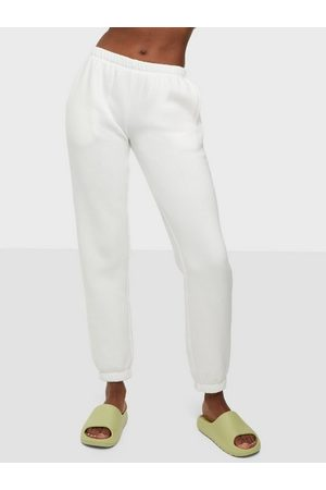 NLY Trend Dame Joggebukser - Low Waist Joggers