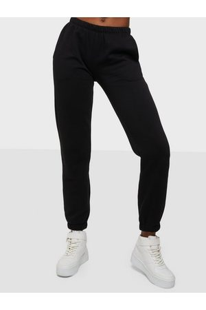 NLY Trend Low Waist Joggers