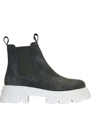 Original Sin Shoes Elisos 1083