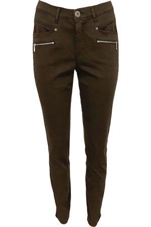 2-Biz Dame Jeans - Rany Jeans