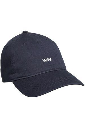 WoodWood Cap