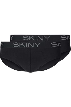 Skiny Herre Underbukser - Slip