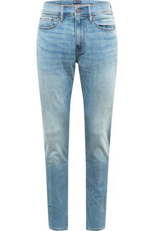 GAP Herre Jeans - Jeans 'ASPEN