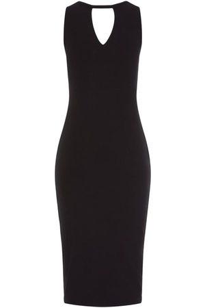 BUFFALO Dame Bodycon kjoler - Etuikjoler