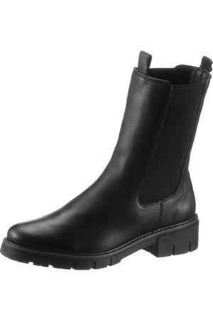 ARA Dame Støvletter - Chelsea Boots 'DOVER