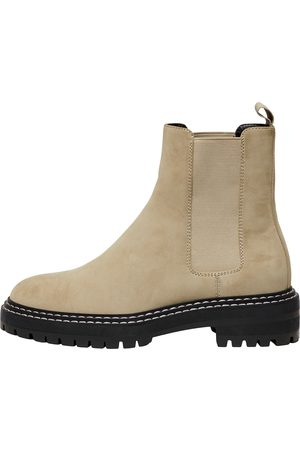 ONLY Chelsea Boots 'BETH-2