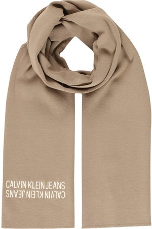 Calvin Klein Jeans Sjal