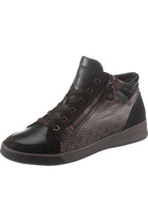 ARA Sneaker high 'ROM