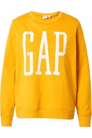 GAP Dame Sweatshirts - Sweatshirt
