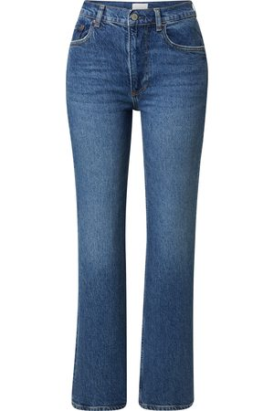 Boyish Jeans 'THE OLIVER