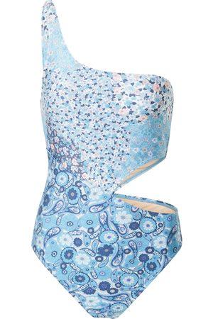 Cotton On Body Dame Badedrakter - Badedrakt