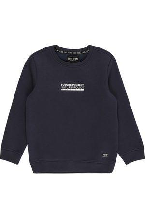 Cars Jeans Gutt Sweatshirts - Sweatshirt