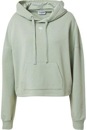ABOUT YOU Limited Sweatshirt 'Tara
