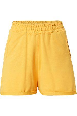 Trendyol Bukse