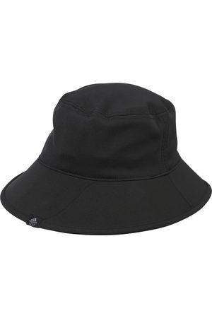 adidas Golf Herre Hatter - Sportshatt