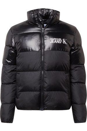 Calvin Klein Jeans Overgangsjakke