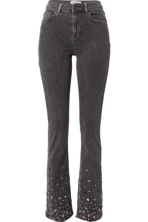 Fabienne Chapot Jeans 'Eva