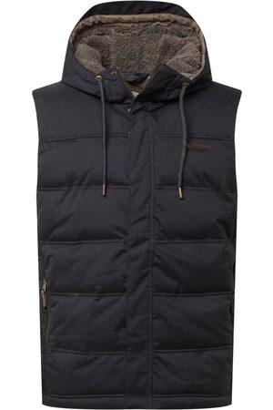 Ragwear Vest 'SETO