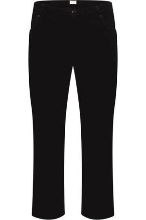 Cotton On Curve Jeans