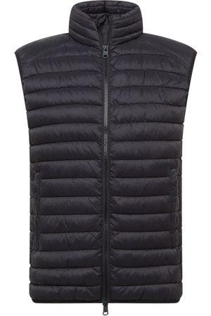 CINQUE Vest