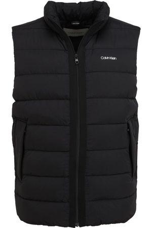 Calvin Klein Big & Tall Vest