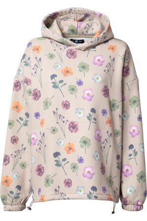 Daisy Street Dame Sweatshirts - Sweatshirt 'MAYA