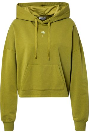ABOUT YOU Limited Barn Sweatshirts - Sweatshirt 'Tara