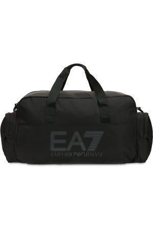 EA7 EMPORIO ARMANI 25l Train Core Gym Bag