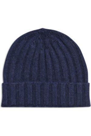 Oscar Jacobson Hat
