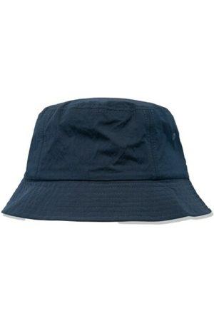 WoodWood Hat