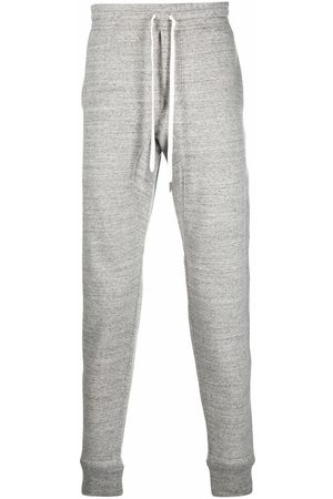 Tom Ford Herre Joggebukser - Trousers