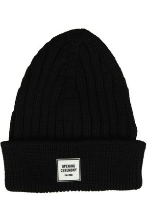 Opening Ceremony Knitted HAT