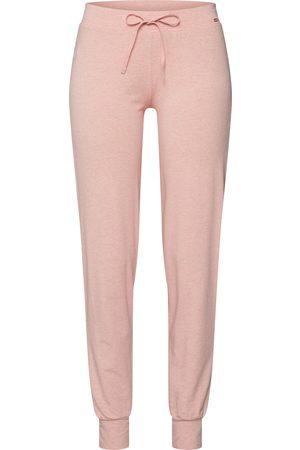 Skiny Dame Pyjamaser - Pyjamasbukse