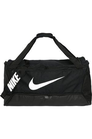 Nike Herre Sportsbager - Sportsveske 'Brasilia