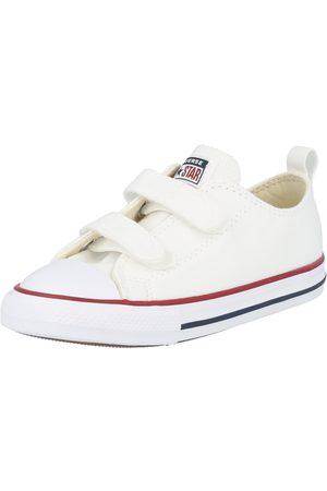 Converse Jente Sneakers - Sneaker 'CTAS