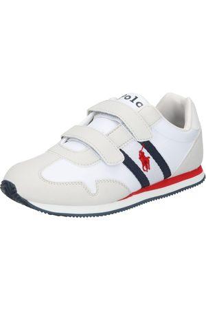 Polo Ralph Lauren Gutt Sneakers - Sneaker
