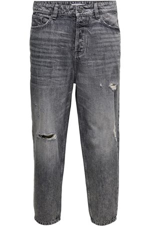 Only & Sons Herre Tapered - Jeans
