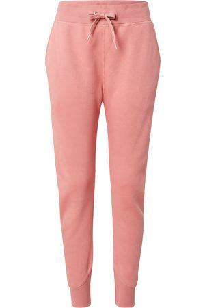 G-Star Dame Bukser - Bukse