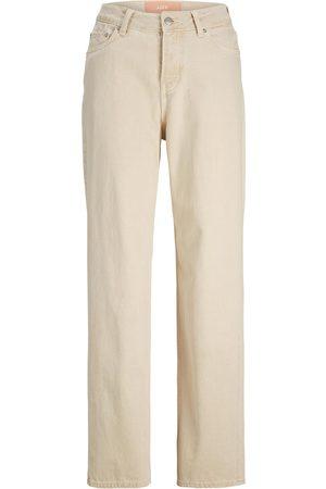 JJXX Dame Straight - Jeans 'JXSEOUL