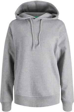 JJXX Dame Sweatshirts - Sweatshirt 'JXANINA